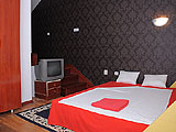 Belgrade Apartments, Hotel Belgrade - flat 3